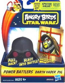 Angry-Birds-Star-Wars-Power-Battlers-Darth-Vader-Pig-Battler-0
