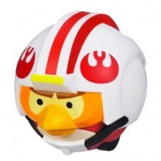 Angry-Birds-Star-Wars-Power-Battlers-Luke-Skywalker-Bird-Battler-0