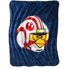 Angry-Birds-Star-Wars-Throw-Luke-Skywalker-0