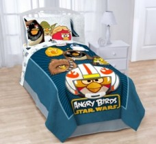 Angry-Birds-Star-Wars-Ultra-Plush-Throw-Blanket-62-X-90-0