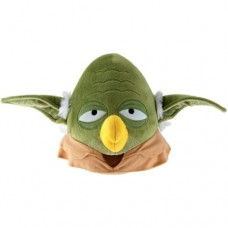 Angry-Birds-Star-Wars-Yoda-16-Plush-with-Sound-0
