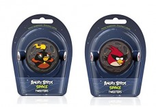 Angry-Birds-in-Space-In-Ear-Tweeters-Headphone-Earbuds-Assortment-Pack-0