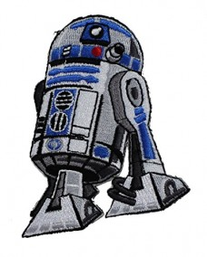 Application-Star-Wars-Clone-Wars-R2D2-Patch-0