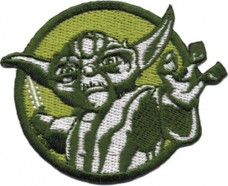 Application-Star-Wars-Clone-Wars-Yoda-Colors-Patch-0