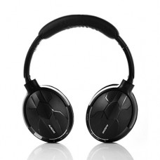 Ausdom-M04-Upgrade-Version-Bluetooth-Headphones-Over-ear-Stereo-Wireless-Wired-Headsetsheadphones-with-Microphone-for-Music-Streaming-and-Hands-free-Calling-0