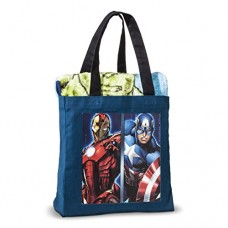 Avengers-Throw-in-a-Bag-Gift-Set-0