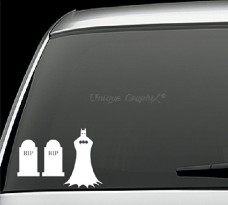 Batman-Family-Vinyl-Window-Decal-Sticker-0