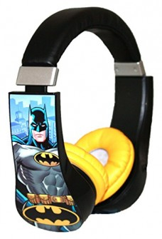 Batman-Kid-Safe-Over-the-Ear-Headphone-w-Volume-Limiter-30382-0