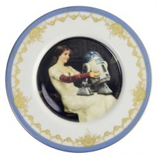 Beat-Up-Creations-R2D2-Renaissance-Altered-Antique-Plate-0