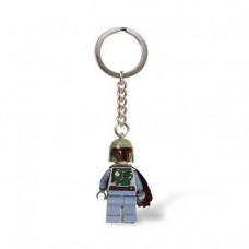 Boba-Fett-with-Cape-LEGO-Star-Wars-Minifigure-Key-Chain-2011-Design-0
