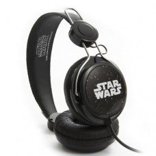 COLOUD-STAR-WARS-LIGHT-SPEED-HEADPHONES-0