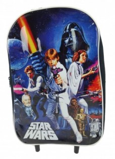 Character-Star-Wars-Classic-Drawn-Standard-Wheeled-Bag-0