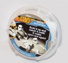 Character-Star-Wars-Miracle-Melting-Storm-Trooper-Figure-Toys-0
