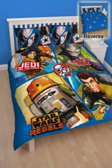 Character-Star-Wars-Rebels-Tag-Panel-Double-Duvet-Cover-0