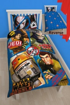 Character-Star-Wars-Rebels-Tag-Panel-Single-Duvet-Cover-0