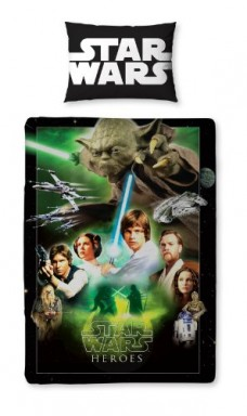 Character-World-Star-Wars-Saga-2-in-1-Panel-Duvet-Single-0
