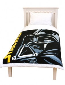 Character-World-Star-Wars-Vader-Fleece-Blanket-0