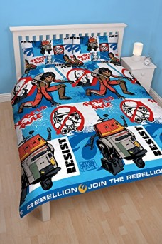 Character-world-Disney-Star-Wars-Rebels-Tag-Double-Rotary-Duvet-Set-0