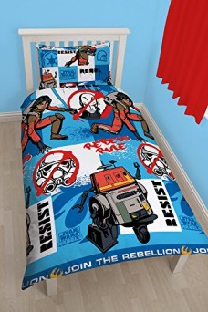 Character-world-Disney-Star-Wars-Rebels-Tag-Single-Rotary-Duvet-Set-0