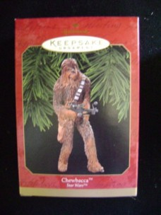 Chewbacca-Chewy-Hallmark-Star-Wars-Christmas-Ornament-0