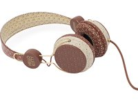 Coloud-Hello-Kitty-Class-Headphones-04090172-0