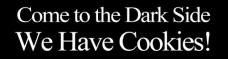 Come-to-the-Dark-Side-We-Have-Cookies-Bumper-Sticker-9-X-3-0