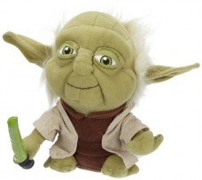 Comic-Images-Super-Deformed-Yoda-Plush-Toy-0