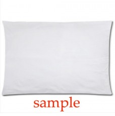 Custom-Rock-Band-Avenged-Sevenfold-Rectangle-Pillow-Cases-20x30-one-side-Comfortable-For-Lovers-And-Friends-0-0