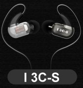 DUNU-I-3C-S-Earphones-with-Ultra-Modern-Studio-Grade-Balance-Armature-Hi-Fi-Earbuds-Headphones-0