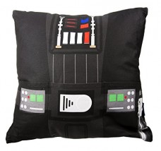 Darth-Vader-Costume-Star-Wars-Cushion-With-Pocket-0