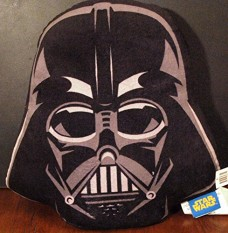 Darth-Vader-Helmet-Pillow-13-X-14-Inches-0