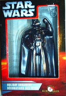 Darth-Vader-Holiday-Ornament-4-Inch-0
