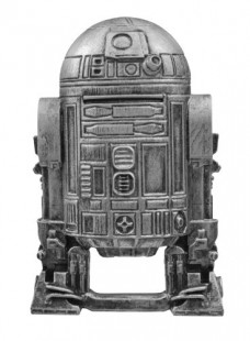 Diamond-Select-Toys-Star-Wars-R2-D2-Magnetic-Bottle-Opener-Action-Figure-Accessory-0