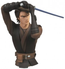 Diamond-Select-Toys-Star-Wars-The-Clone-Wars-Anakin-Skywalker-Vinyl-Bust-Bank-0