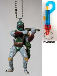 Disney-Parks-Star-Wars-Boba-Fett-Key-Chain-With-Detachable-Ball-Chain-Key-Ring-Disney-Parks-Exclusive-Limited-Availability-Colored-Belt-Loop-Key-Chain-Included-0