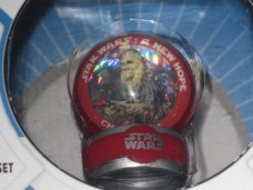 Disney-Star-Wars-New-Hope-Chewbacca-Collectible-Marble-0