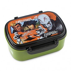 Disney-Star-Wars-Rebels-Snack-Box-0