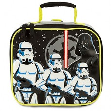 Disney-Store-Darth-Vader-Star-Wars-Lunch-Tote-0