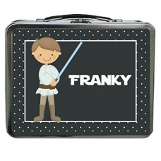 Dotted-Skywalker-Aluminum-Lunch-Box-0