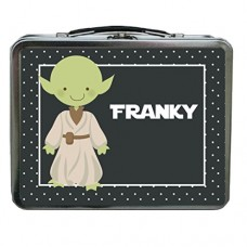 Dotted-Yoda-Inspired-Aluminum-Lunch-Box-0