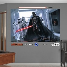 FATHEAD-Darth-Vader-and-Stormtroopers-Fallen-Rebel-Mural-Graphic-Wall-Dcor-0