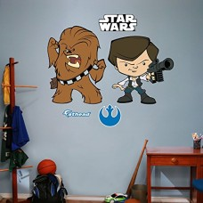 Fathead-Han-Solo-and-Chewbacca-Pop-Real-Big-Wall-Decor-0
