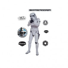 Fathead-Stormtrooper-Wall-Decal-0