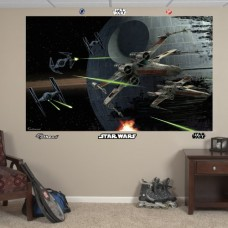 Fathead-Wall-Decal-Space-Battle-Mural-0