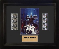 Film-Cells-USFC2374-Star-Wars-A-New-Hope-S2-Montage-Special-Edition-0