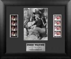 Film-Cells-USFC5740-John-Wayne-JWE-S1-Double-0