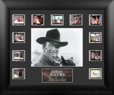 Film-Cells-USFC5752-John-Wayne-JWE-S3-Mini-Montage-0