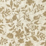 Flowering-Shadow-Vinyl-Self-Adhesive-Wallpaper-Prepasted-Wall-stickers-Wall-Decor-Roll-0-2