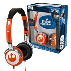 Funko-Rebel-Alliance-Fold-Up-Headphones-0
