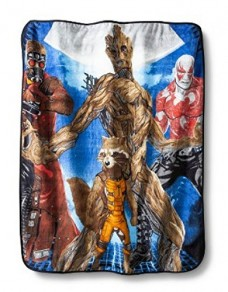 Guardians-of-the-Galaxy-Plush-Throw-0